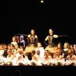 Gala danse 2015