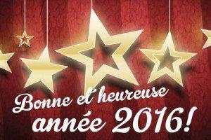 2015-12-30-11-03-07-bonne%20et%20heureuse